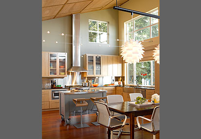 Top Hk Design Full Service Interior Firm Pratices Include With Firms Seattle