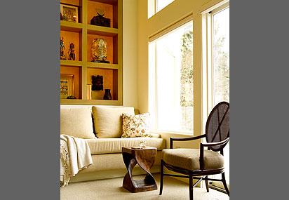 h2k design full service interior design firm pratices include space planning building. Black Bedroom Furniture Sets. Home Design Ideas
